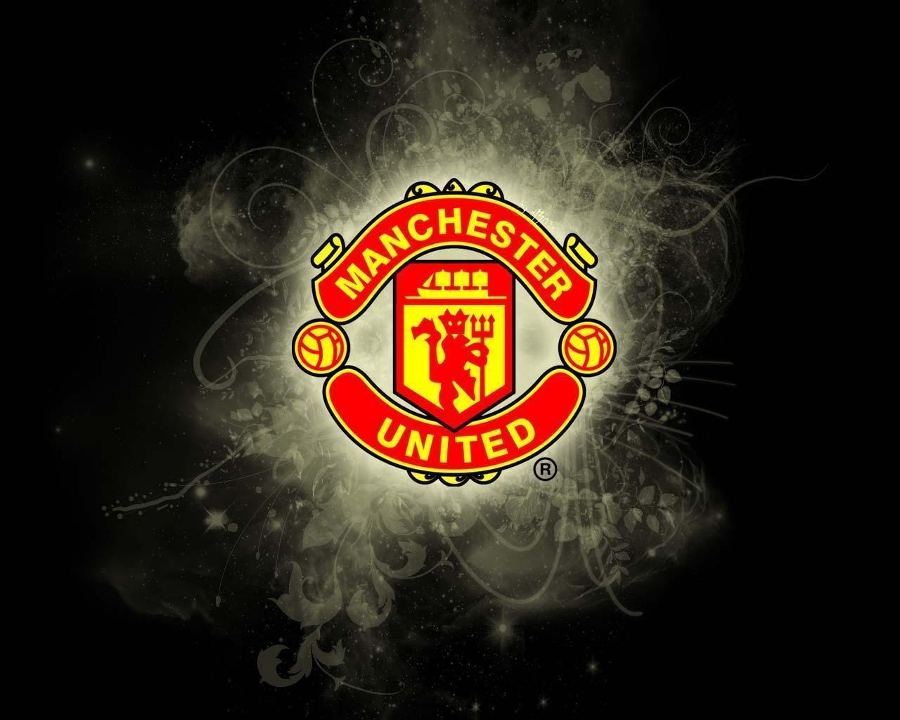 Kumpulan Wallpaper Manchester United Bergerak Terbaru