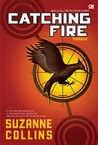 CATCHING-FIRE REVIEW