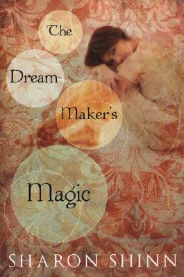 dream-maker's cover