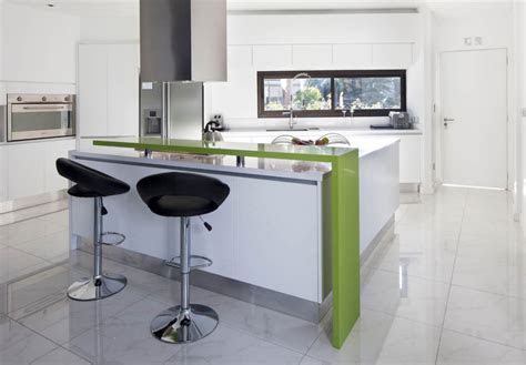 brilliant small modern kitchen design ideas ideas  homes