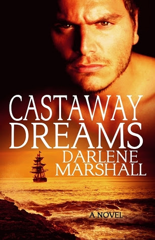 Castaway Dreams by Darlene Marshall