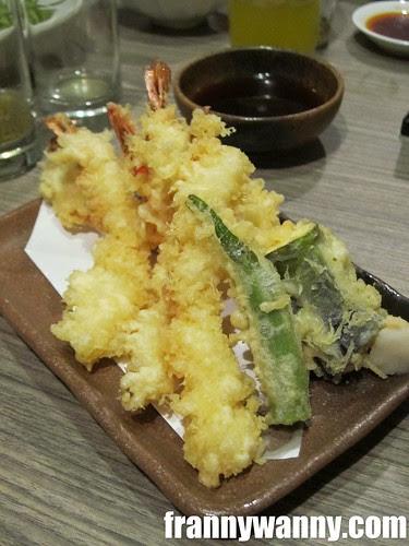 mitsuyado seimen 5