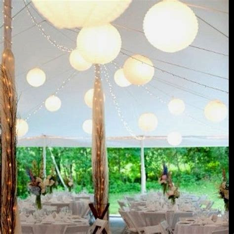 Decorate a Tent for a Party   Tents, Weddings and Wedding