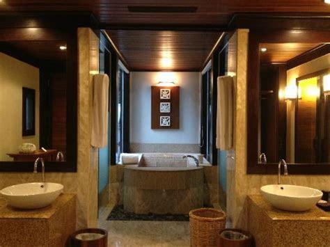 Pangkor Laut Resort $207 ($?2?8?9?)   UPDATED 2017 Prices