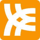 http://asset-server.libsyn.com/item/k-b04f8be6fea12383/assets/tillmanonthebench.jpg