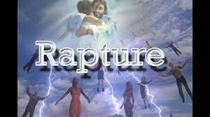A MUST READ: 31 Salient Facts About The Rapture That Will Shock The World