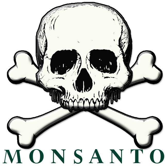 1Monsanto-Skull-diarioecologia.jpg