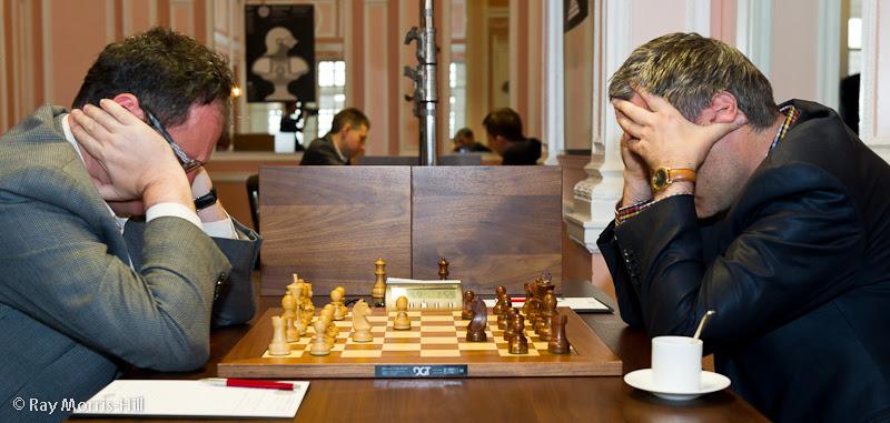 FIDE 120927 029