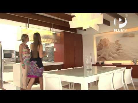 Diseno de interiores de casa playa gu a y tutoriales - Guia para decorar ...