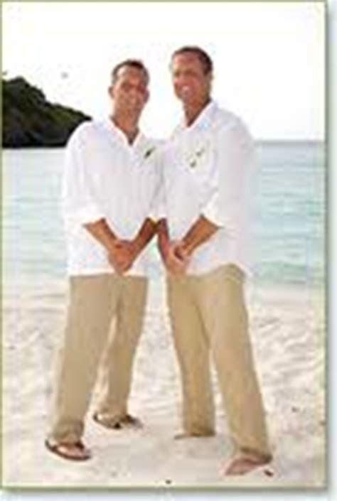 images  groomsmen  pinterest