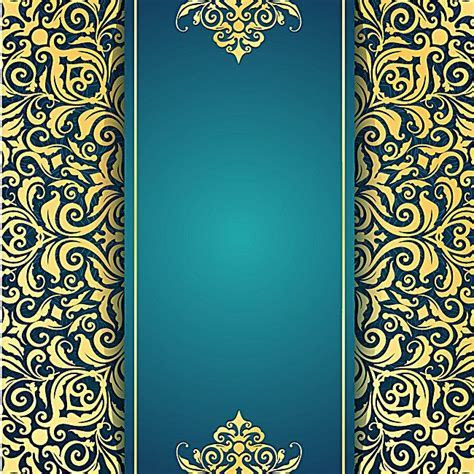 Blue gold texture pattern background   Background in 2019