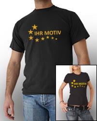 Abschluss T Shirts T Shirt Drucker