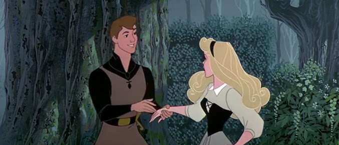 prince-phillip-sleeping beauty_boyfriend