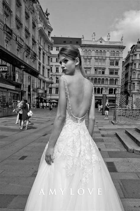 amy love bridal lulu sell  wedding dress