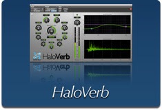 HaloVerb AAX ForWeb