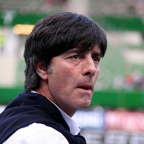 Datei:Joachim Löw, Germany national football team (03).jpg