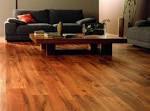 Interior. Wonderful Living Room Wood Floor Inspiring Creativity ...