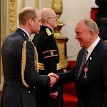 St Andrews Travel founder invites Prince William to DJ - Travel Weekly UK - Photo