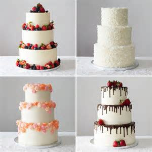 1000  images about DIY Wedding on Pinterest