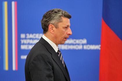 Депутат Рады заявил о бедности Украины