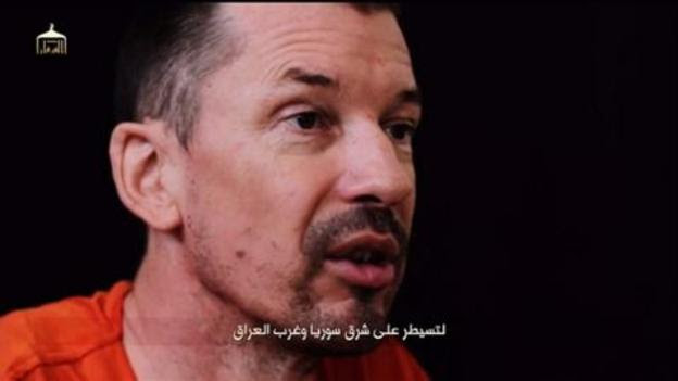 cantlie_vid_for_web