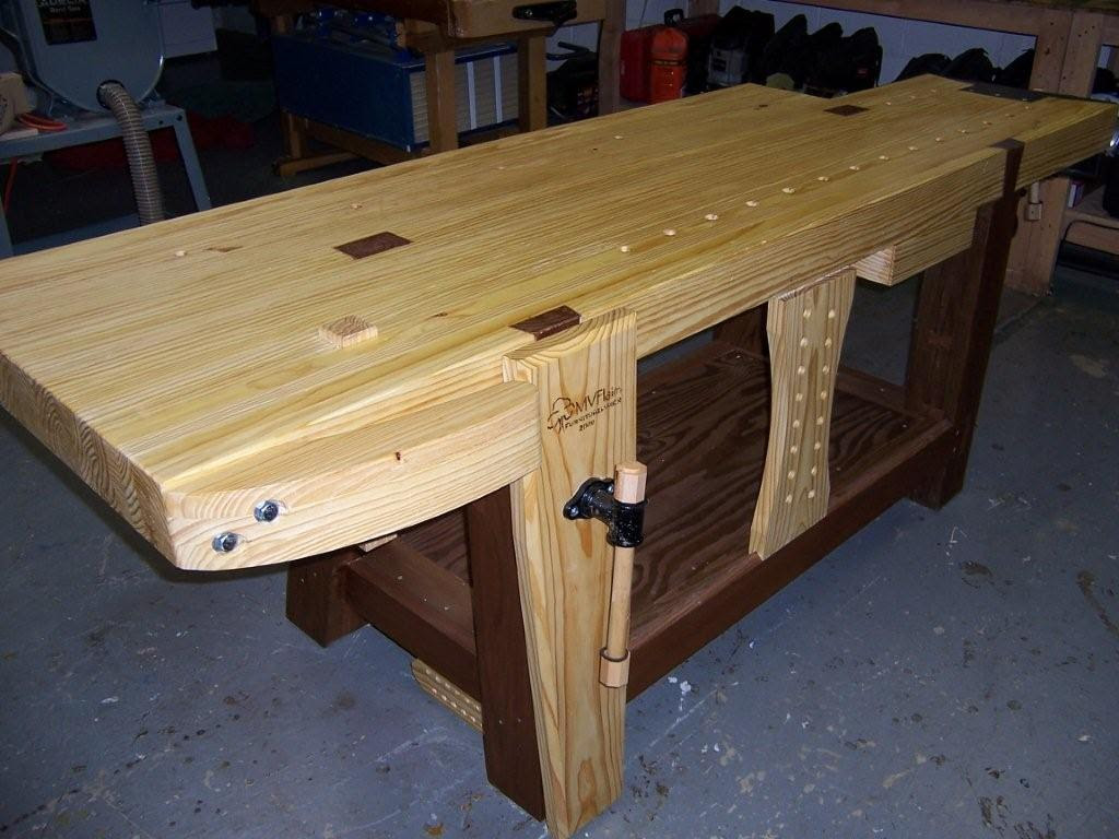 know more design woodworking bench diy simple woodworking