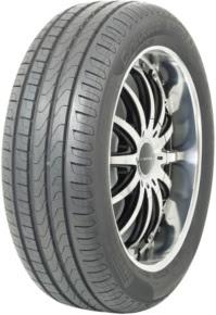 Opony Pirelli Cinturato P7 Oponykozakpl
