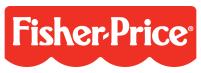 Logo Fisher-Price