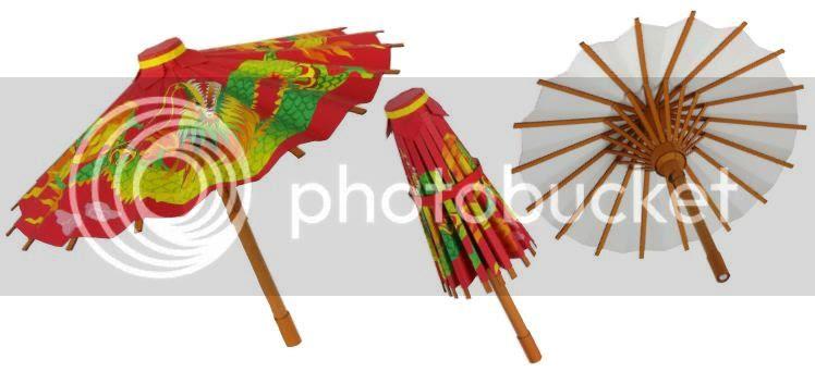 photo chineseumbrellapapermodel001_zpsb4998d5e.jpg