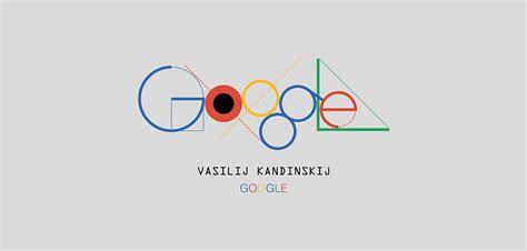 google    crooked  mandelaeffect
