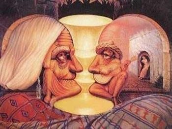 old_people_illusion