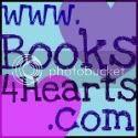 Books4Hearts