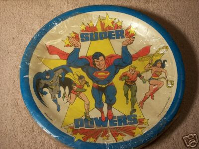 supoerpowers_paperplate
