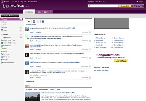 hình, ảnh, image, images, pic, pictures, pictures, screenshot, photo, 5119782241 9597d8b777 Yahoo Mail mới cáu đã  có mặt cho tất cả mọi người dùng: Gọn đẹp, nhanh hơn gấp 2 lần và ..., congdongthongtin.com