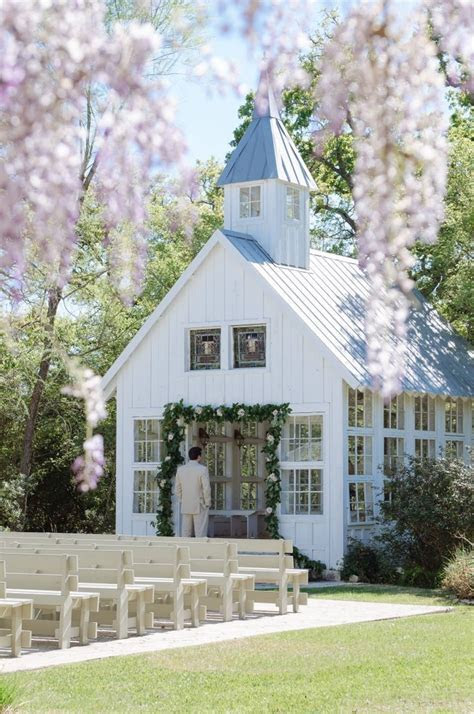 27 best College Station Wedding Venues images on Pinterest