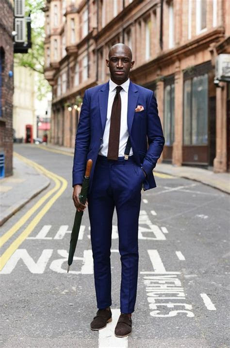 outfit ideas  black men fashion tips