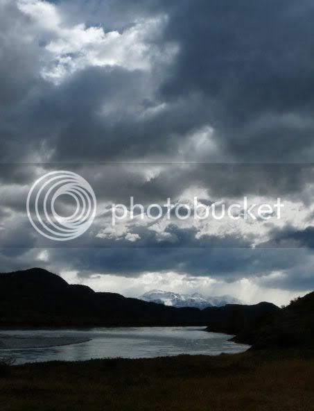 untitled.jpg dark sky alex image by crystalight16