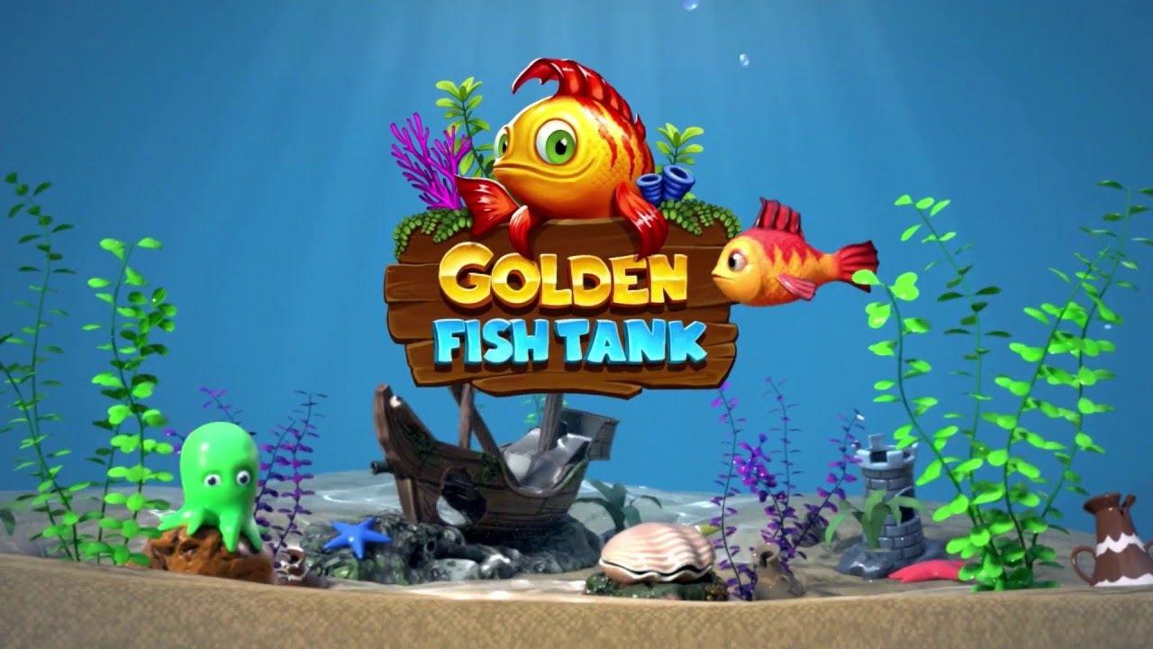 Forums игровой автомат aquarium fish ставок