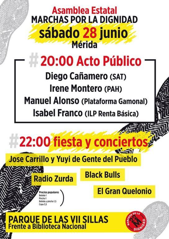 acto_publico_merida