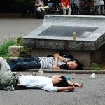 japanese_sleeping_02
