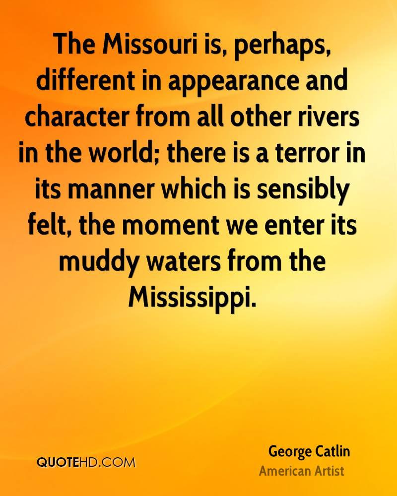 Missouri River Quotes. QuotesGram