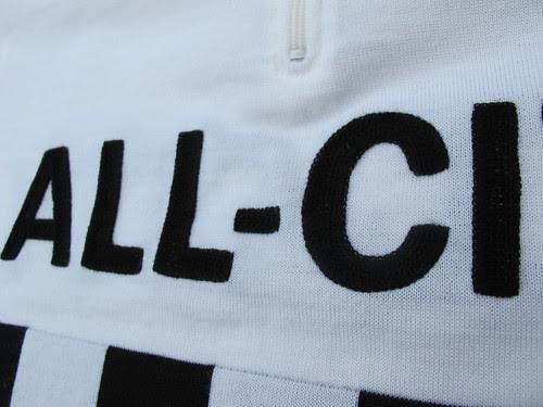 wool jersey 003