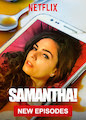 Samantha! - Season 2