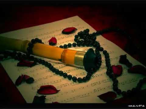 Turk Suffi Music
