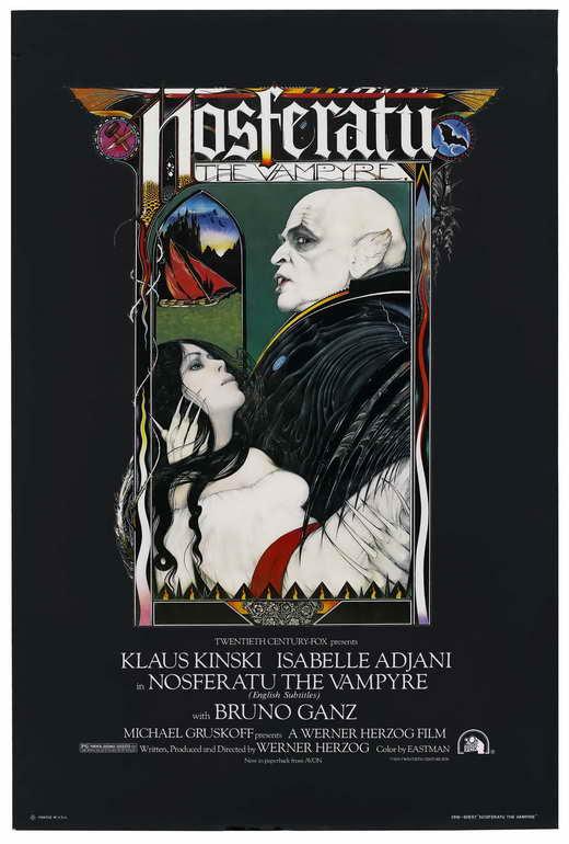 http://images.moviepostershop.com/nosferatu-the-vampyre-movie-poster-1979-1020466532.jpg