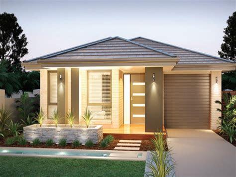 small modern house plans acvap homes stylish