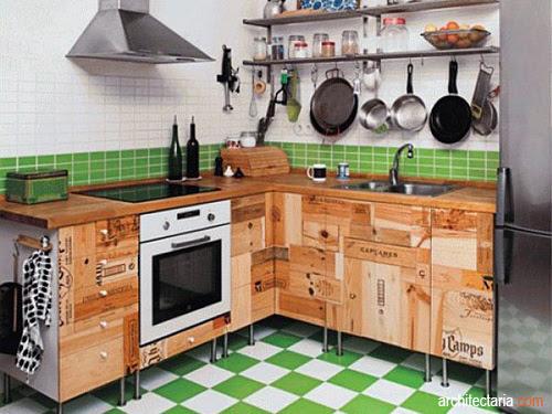6200 Foto Desain Dapur Sehat HD Gratid Untuk Di Contoh