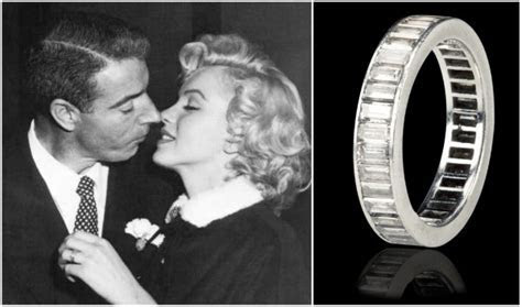 Old Hollywood Engagement Rings   Ritani