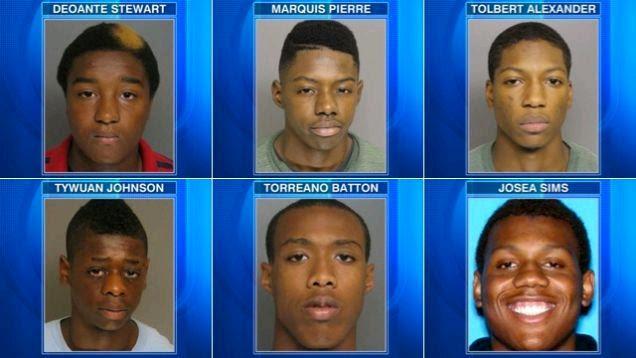 Florida-Black-Teens-Gang-Rape