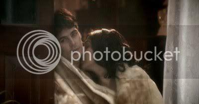 http://i298.photobucket.com/albums/mm253/blogspot_images/Raaz/PDVD_045.jpg